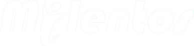 Milentos Logo